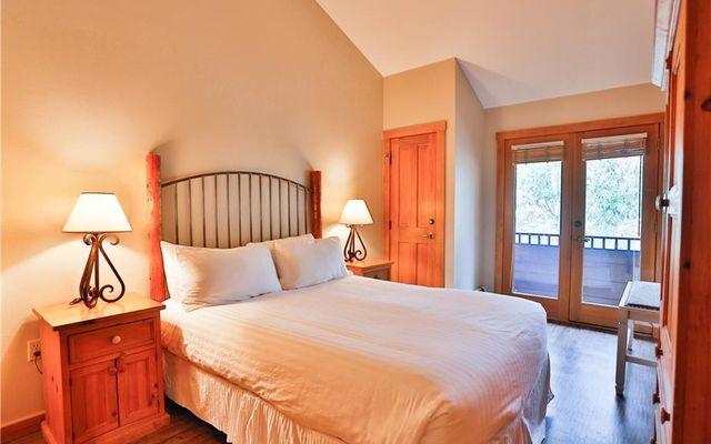 Arapahoe Lodge Condo 8134 - photo 5