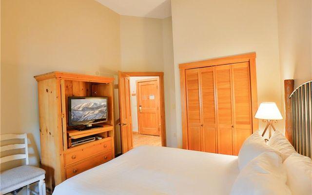 Arapahoe Lodge Condo 8134 - photo 6