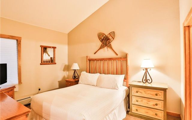 Arapahoe Lodge Condo 8134 - photo 8