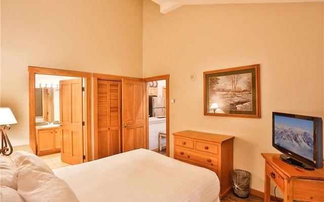 Arapahoe Lodge Condo 8134 - photo 9