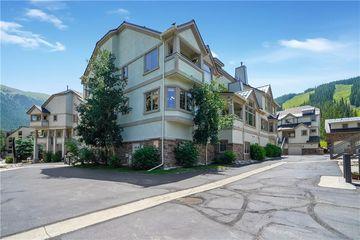 209 Wheeler Place #19 COPPER MOUNTAIN, CO