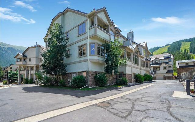 209 Wheeler Place #19 COPPER MOUNTAIN, CO 80443