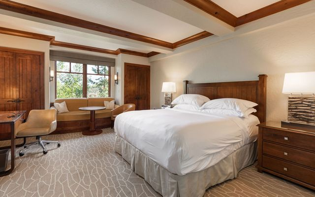 Ritz Residential Suites hs719 - photo 2