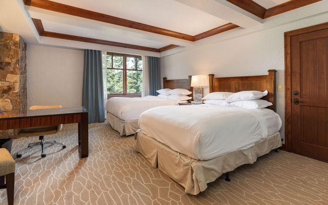 Ritz Residential Suites hs719 - photo 3