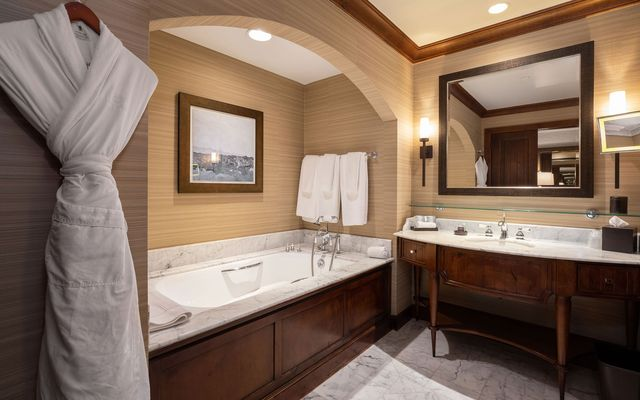 Ritz Residential Suites hs719 - photo 4