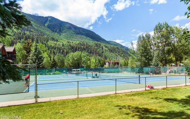 Racquet Club Th k2 - photo 41