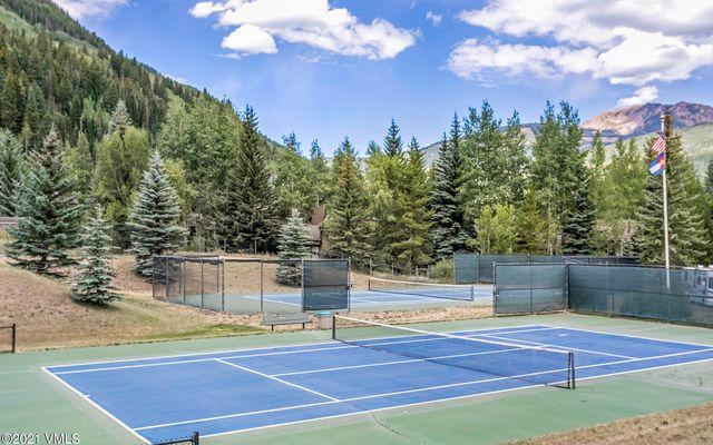 Racquet Club Th k2 - photo 43