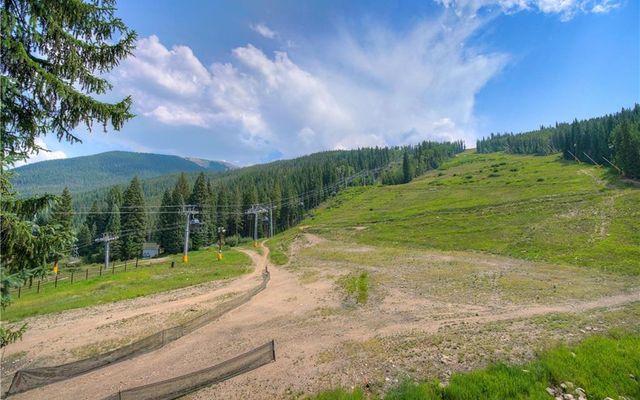 Lone Eagle Above River Run Condo 3016 - photo 25