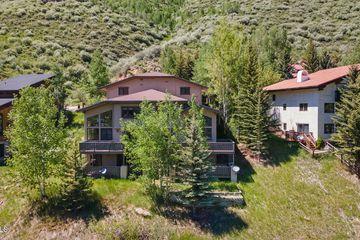 2338 Garmisch Drive B Vail, CO
