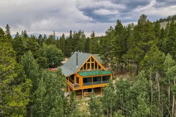 2468 Empire Valley Drive Leadville, CO