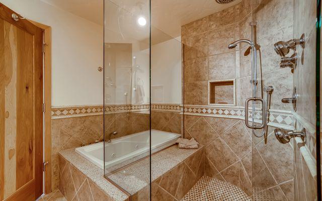 Vail Spa Condominiums 503 - photo 14