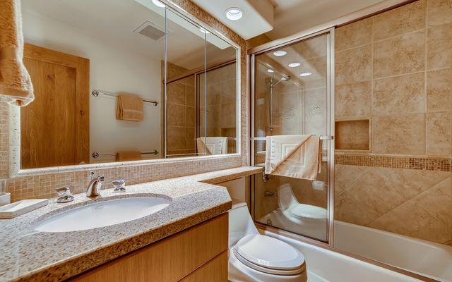 Vail Spa Condominiums 503 - photo 17