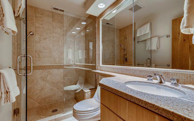 Vail Spa Condominiums 503 - photo 19