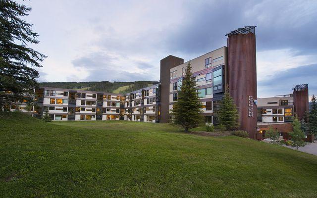 Vail Spa Condominiums 503 - photo 35
