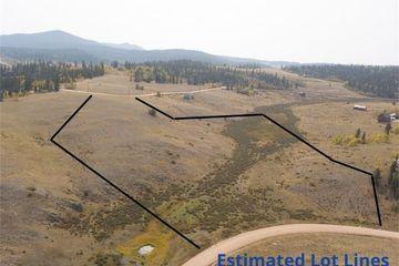 847 Apache Trail COMO, CO