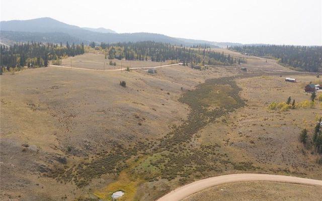 847 Apache Trail - photo 10