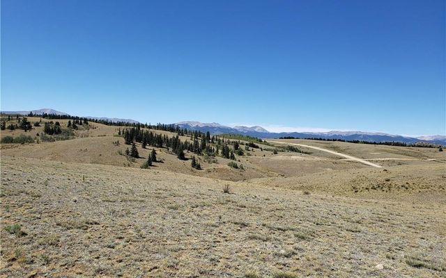 847 Apache Trail - photo 7
