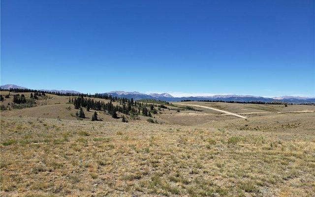 847 Apache Trail - photo 8
