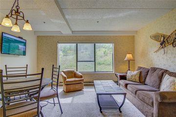 640 Village Road #4226 BRECKENRIDGE, CO