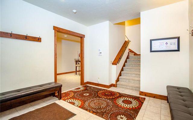215 Highland Terrace - photo 23