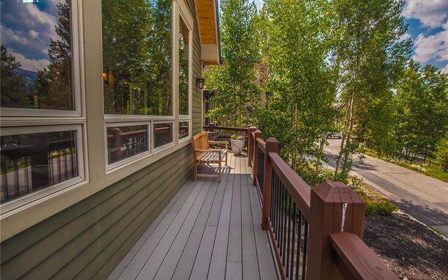 215 Highland Terrace - photo 30