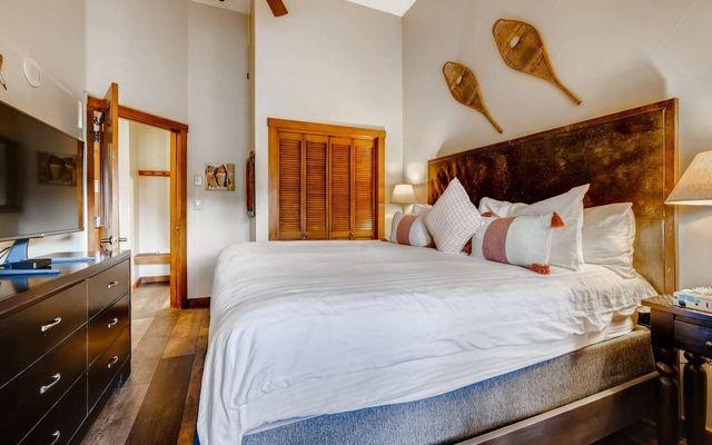 Arapahoe Lodge Condo 8137 - photo 17
