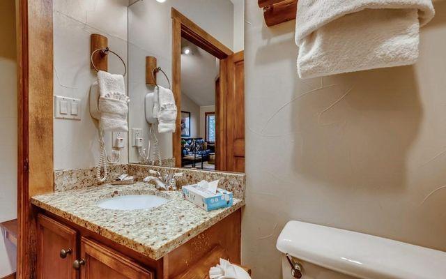 Arapahoe Lodge Condo 8137 - photo 19