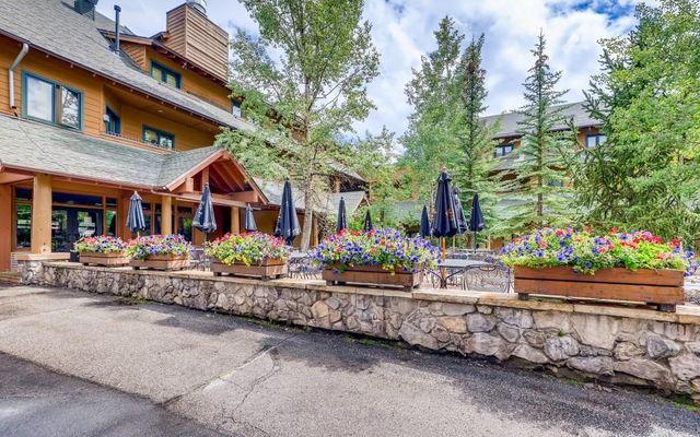 Arapahoe Lodge Condo 8137 - photo 30