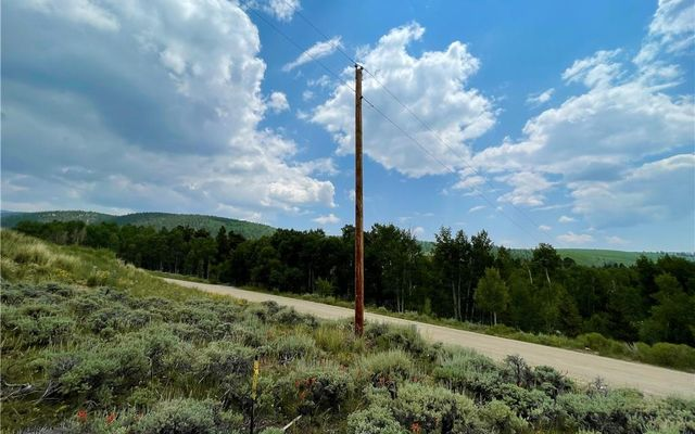 201 Ptarmigan Road - photo 5
