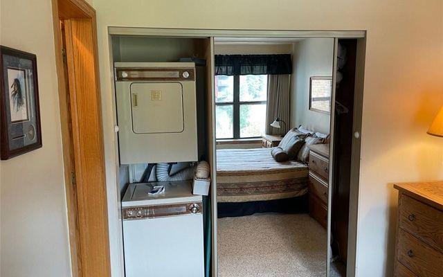 River Mountain Lodge Condo 404 - photo 10