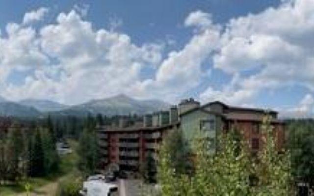 River Mountain Lodge Condo 404 - photo 12