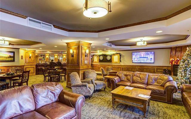 River Mountain Lodge Condo 404 - photo 13