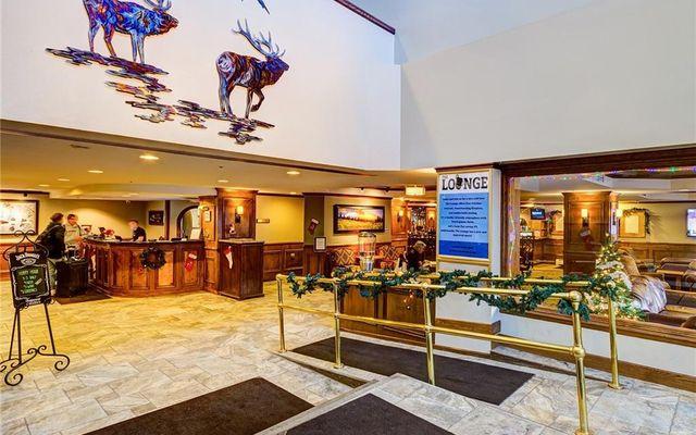 River Mountain Lodge Condo 404 - photo 14