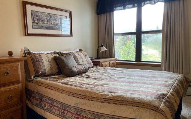 River Mountain Lodge Condo 404 - photo 3