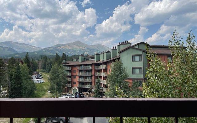 River Mountain Lodge Condo 404 - photo 8