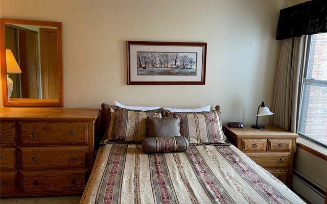 River Mountain Lodge Condo 404 - photo 9