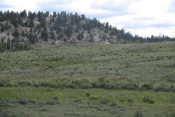 356 Hopi Circle COMO, CO