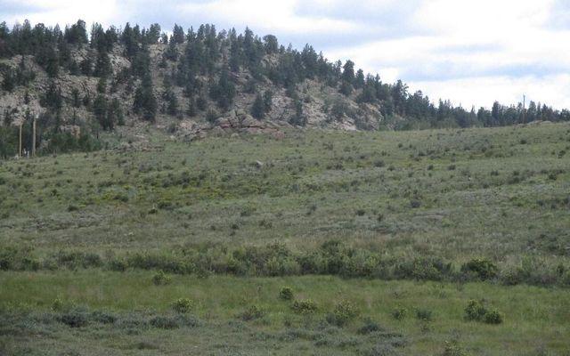 356 Hopi Circle COMO, CO 80432