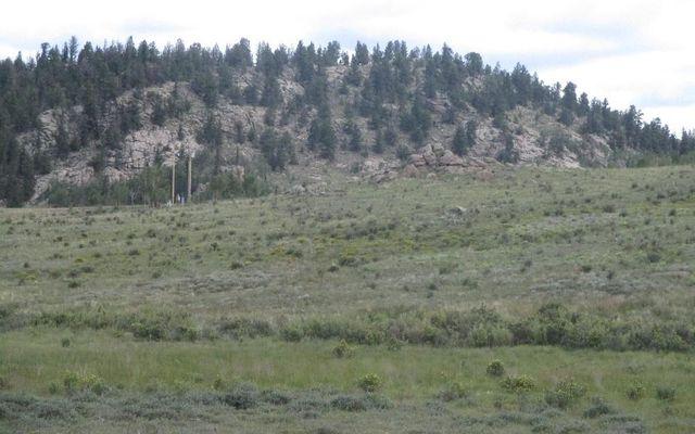 356 Hopi Circle - photo 1