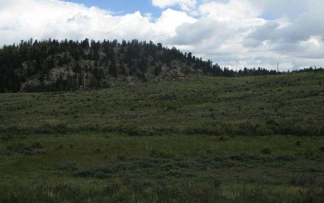 356 Hopi Circle - photo 10