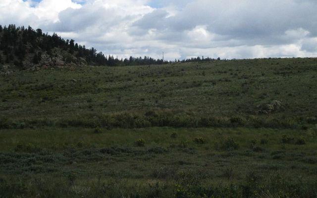 356 Hopi Circle - photo 11