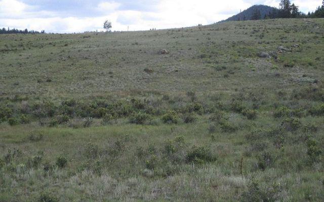 356 Hopi Circle - photo 12