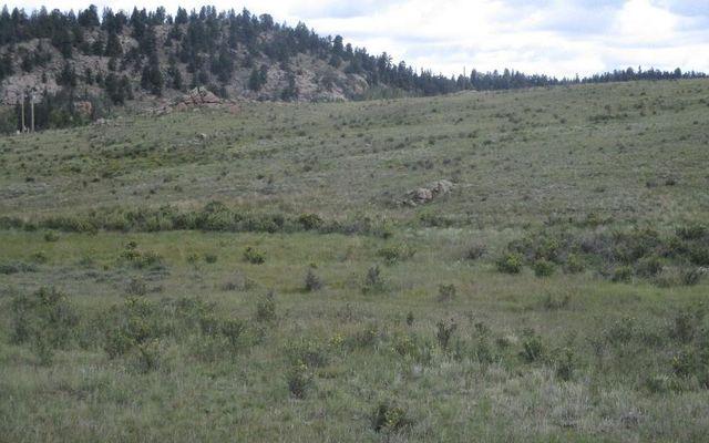 356 Hopi Circle - photo 13