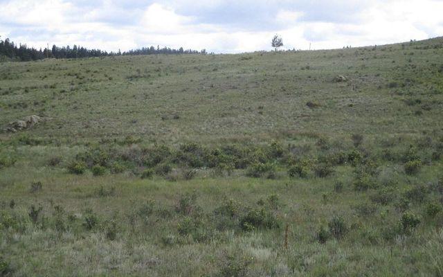356 Hopi Circle - photo 14