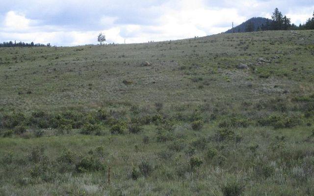 356 Hopi Circle - photo 15