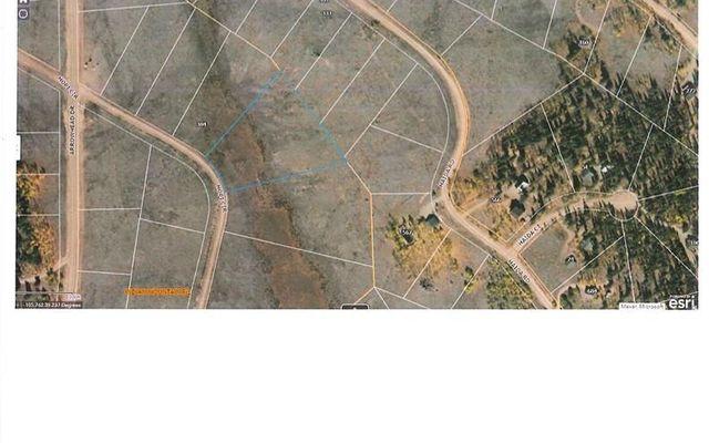 356 Hopi Circle - photo 16