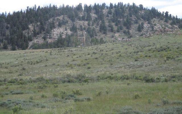 356 Hopi Circle - photo 2