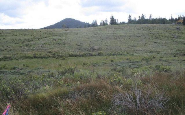 356 Hopi Circle - photo 4