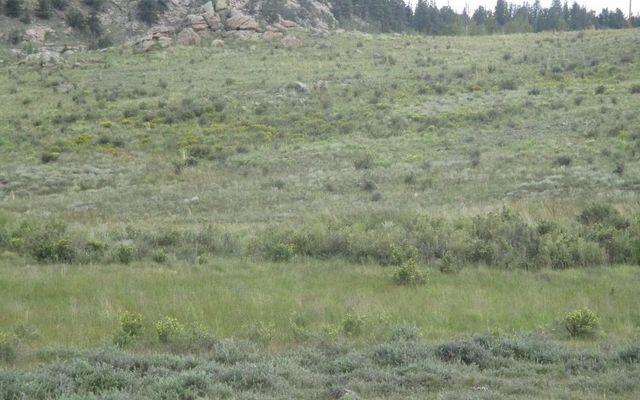 356 Hopi Circle - photo 9