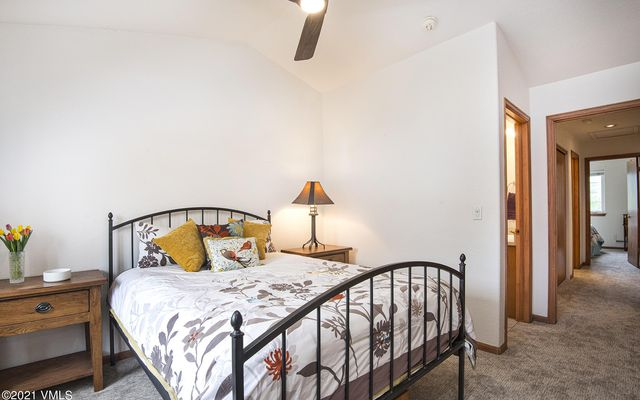 Red Canyon Townhomes  - photo 12